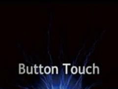 Button Touch 1.4.6 Screenshot