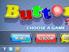 Buttons Deluxe 1.3 Screenshot