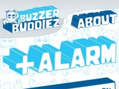 Buzzer Buddiez 1.0.0 Screenshot