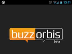 BuzzOrbis 0.3.0 Screenshot