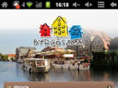 Bydgoszcz 1.1.17 Screenshot