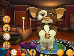BYMBO Virtual HD Free 1.4 Screenshot