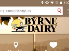 Byrne Dairy Deals App 4.0.7.21853 Screenshot