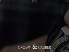 C&C Retail 2.2 Screenshot
