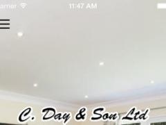 C Day and Son LTD 1.0 Screenshot
