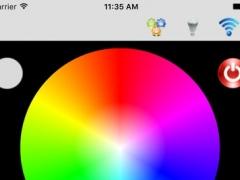 C-Light 1.0 Screenshot