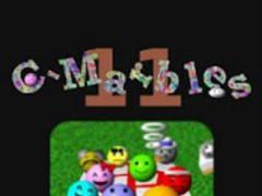 C-Marbles11 [match] 1.1.0 Screenshot