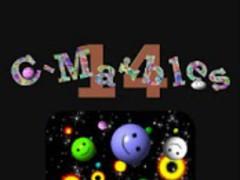 C-Marbles14 [order] 1.1.0 Screenshot