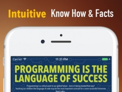 C# Programming Tutorial Guide-Tips and Programmers 1.0 Screenshot