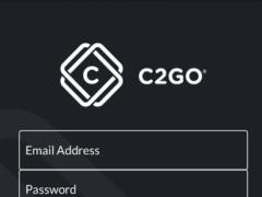C2GO 2.8.13 Screenshot