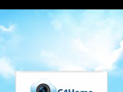 C4Home 2.2.0.7 Screenshot