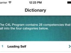 C4L 1.02 Screenshot