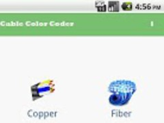 Cable Color Coder 2.4 Screenshot