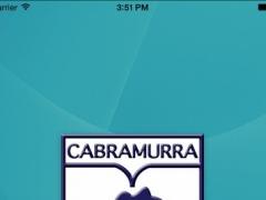 Cabramurra Public School - Skoolbag 3.5.1 Screenshot