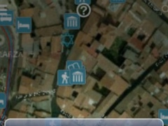 Caceres View 1.5 Screenshot