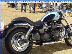 CactusView 2.0 Screenshot
