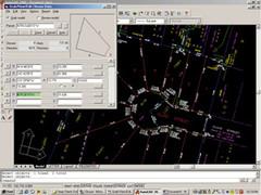 CAD Closure 1.8 Screenshot