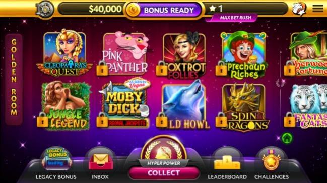 Feedback Poker 97 Fm Casino