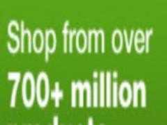 CafePress TShirts &Accessories 13534.29310 Screenshot
