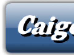 Caigen CSV JDBC Driver 4.2.203 Screenshot