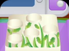 Cake Design Shop 1.0.0 Screenshot