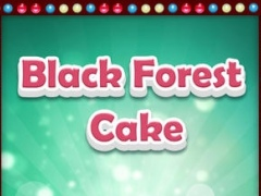 Cake Maker - Cooking Games 1.1 Screenshot