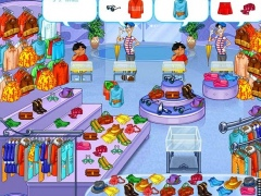 Cake Mania: Lights, Camera, Action 1.2 Screenshot