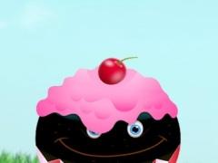 Cake Star 1.0 Screenshot