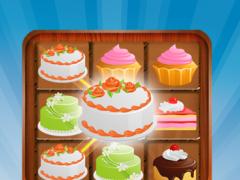 cakes link 1.0.3 Screenshot