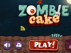 Cakes Online 1.0 Screenshot