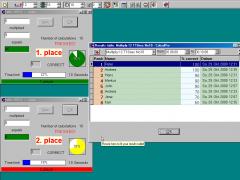 CalculPro 1.2.1 Screenshot