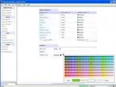 CalendarTechnique 2.0.2R Screenshot