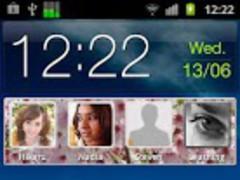 Call AI 1.1.0 Screenshot
