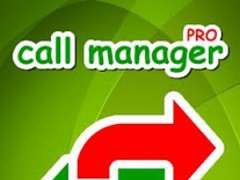 Call Manager Pro 2.0.4 Screenshot