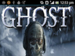 Call of Duty Ghost Pro 1.0 Screenshot