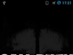 Call of Duty: Ghosts Countdown 1.1 Screenshot