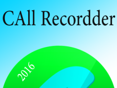 Call Recorder Free 2016 1.1 Screenshot