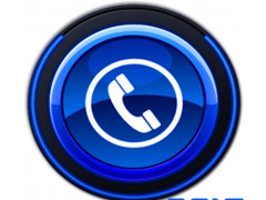 Call Recording HD 1.0 Screenshot