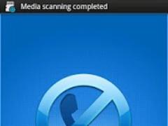 CallBlock Pro 1.1 Screenshot