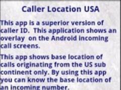 Caller Location 5 Screenshot