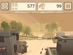 Camel Run - ركض الجمال 1.0.22 Screenshot