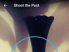 Review Screenshot - A Feature-Rich Camera App