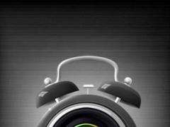 Camera Timer+ 1.3 Screenshot