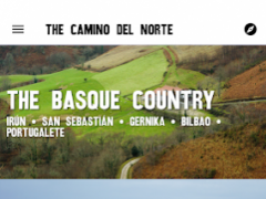 Camino del Norte -Wise Pilgrim 2.2.10 Screenshot