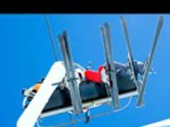Camp Fortune Ski Resort 1.0.1.1 Screenshot