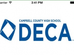 Campbell County DECA 1.0 Screenshot