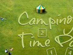 Camping Time Pass 1.0 Screenshot