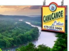 Can U Canoe Cabins 6 Screenshot