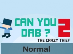 Can You Dance 2 ? The Official Dab Challenge Game 1.2 Screenshot