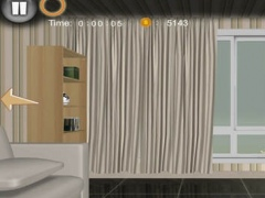 Can You Escape Curious 9 Rooms 1.1.299 Screenshot